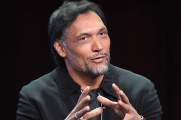 jimmy-smits-sons-of-anarchy-2