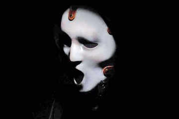scream-tv-series-mask