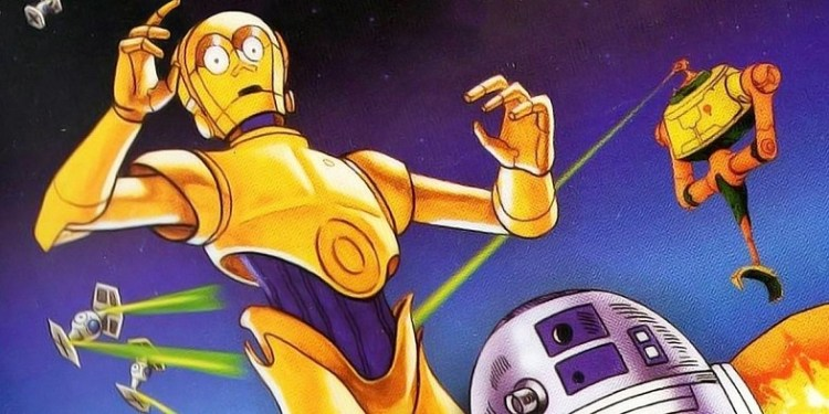 Star-Wars-Droids-TV-Show-Cartoon