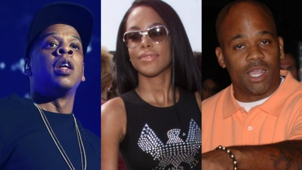 jay-z-aaliyah-and-damon-dash-1453490741