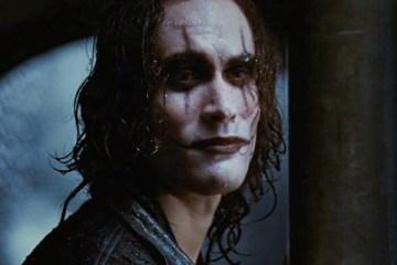 la_vendetta_de_il_corvo_the_crow_1994_3