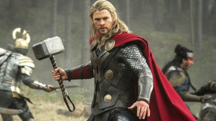 thors-hammer-coat-rack