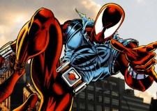 Ben-Reilly-Scarlet-Spider-Marvel-Comics