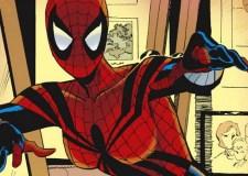 Spider-Girl-May-Parker-MC2-Marvel-Comics