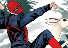 Spider-Man-1602