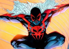 Spider-Man-2099-Marvel-Comics-Miguel-Ohara