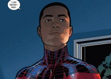 Spider-Man-Miles-Morales-Ultimate-Marvel-Comics