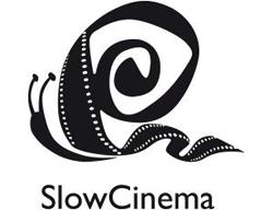 Slow Cinema