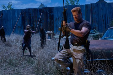The-walking-dead-season-6-cast-abraham-cudlitz-935-1