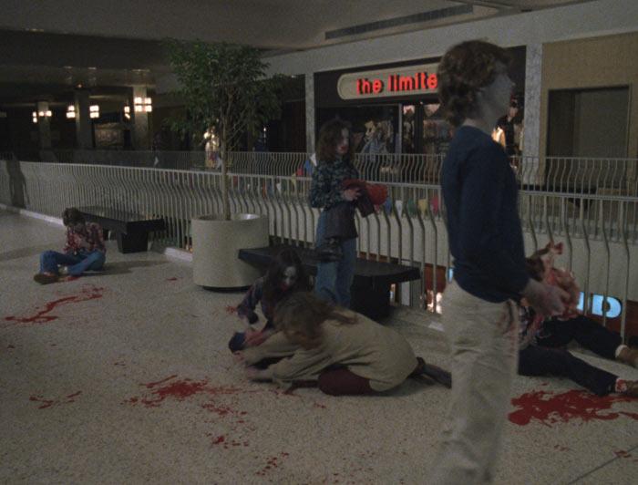 zombi film