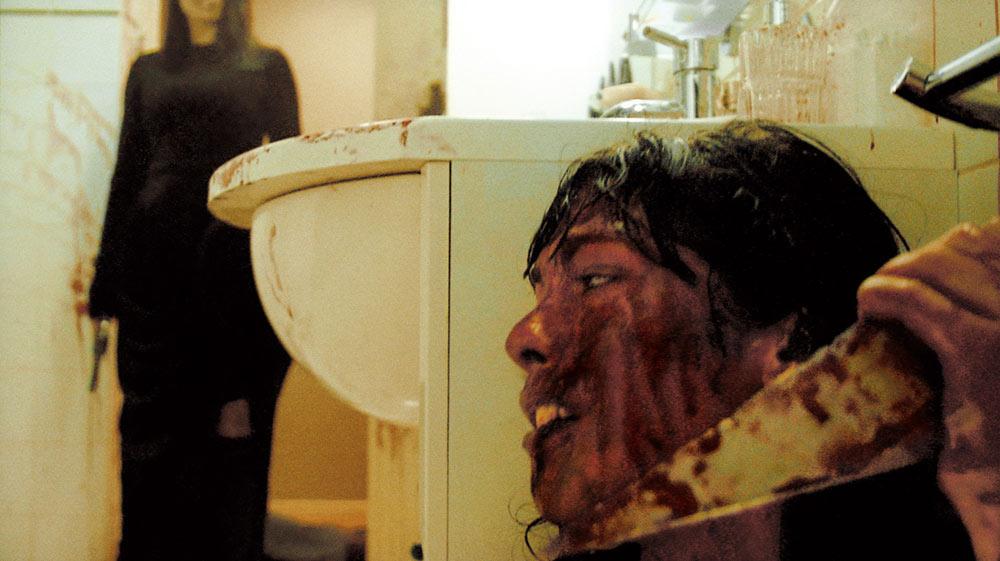 Halloween: la redazione di NewsCinema vi consiglia 5 film da vedere