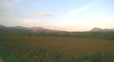 Veduta-Fornelli-dal-Valle-Porcina-web