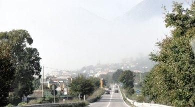 Smog-Venafro-web