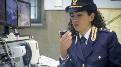 donne-polizia-web