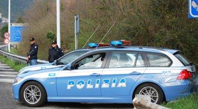 polizia-anticrimine-pescara-web