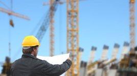 Isernia: Norme tecniche sulle costruzioni, gli ingegneri dell'Ordine di Isernia a confronto.