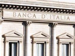 banca-italia-evidenza-web