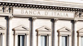Economia regionale, presentato il rapporto ufficiale di Banca Italia. Nel 2017 attività economica debole in regione.