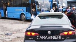 Isernia-Venafro: Igiene e tutela del lavoro, controlli dei Carabinieri, tre commercianti finiscono nei guai.