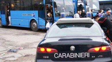 controlli-carabinieri-autobus-evidenza-web