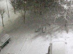 rionero-neve-evidenza-web
