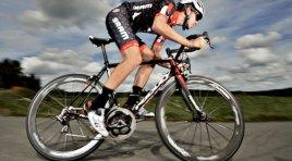 Ciclismo: domenica 28 maggio la terza cronoscalata Isernia -Castelpizzuto. L'evento promosso dall'Asd-G.C. Pentria.