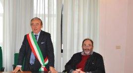 Montaquila: si riunisce il Consiglio Comunale. Franco Rossi chiama tutti a raccolta per l'approvazione delle tariffe Tari.