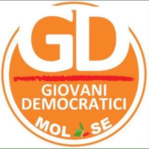 Logo GD Molise