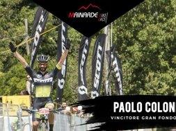 mainarde-bike-race-evidenza-2017