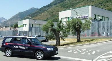 carabinieri venafro evidenza web