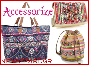 accessorize-greece-best-seller-mirror-bags-competition