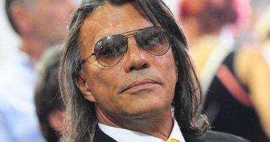 Καταγγελία Ψινάκη  για ατασθαλίες στις Κατασκηνώσεις που φιλοξενούν ΑΜΕΑ στον Αγ. Ανδρέα