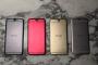 Το νέο κινητό της HTC συγκεντρώνει τα βλέμματα!