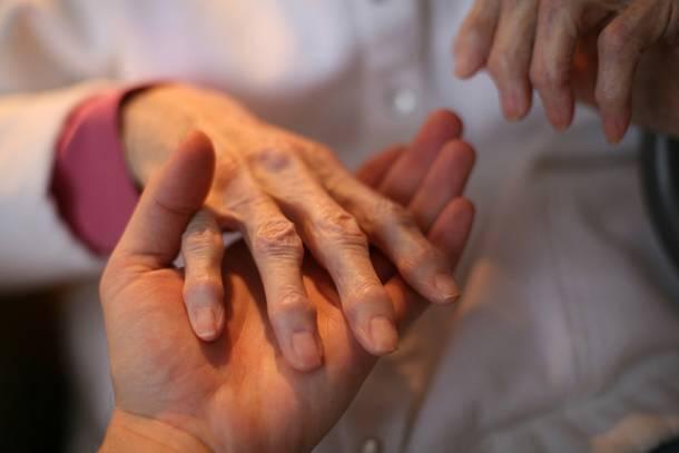 rheumatologyjpeg-thumb-large