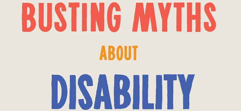 myths-about-disability