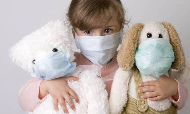 Ιδεοψυχαναγκαστική διαταραχή: Ξεκινάει από εμβρυϊκή ηλικία λένε οι επιστήμονες!