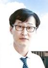 ◇변관우 춘천시의회 의원