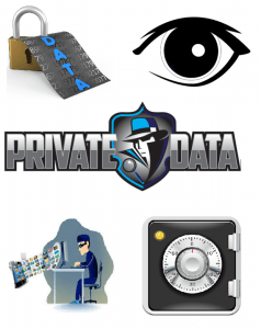 How To Hide Your Private Data And Personal Information?