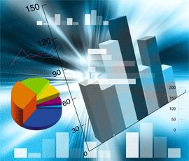 A Brief Explanation Data Breach Trend of 2013
