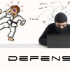 Data Defense Is The Best Offense