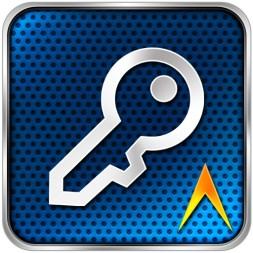 fl-advance-logo1