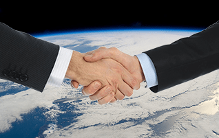 Event 10/6: Finance and Business Trends in the NewSpace Economy