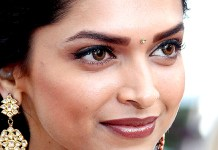 deepika padukone highest paid actress