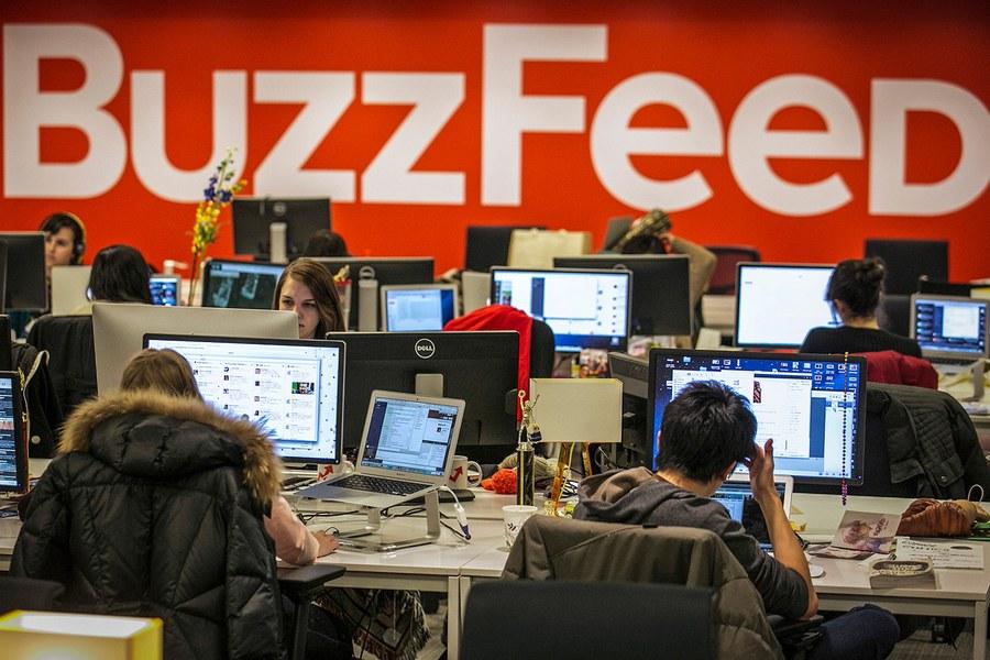 buzzfeed-revenue-forecast