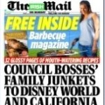 Thanks to a whistleblower, the Irish Mail on was able to reveal how two county managers, a Fianna Fáil councillor, a senior official and a FÁS executive used a State-funded enterprise centre to pay for years of spectacular foreign junkets for themselves, their wives and their children.