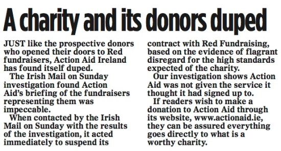 Red Fundraising pg 10
