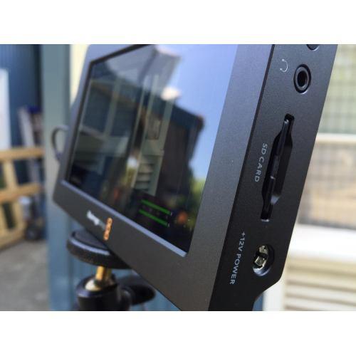 Medium Crop Of Blackmagic Video Assist