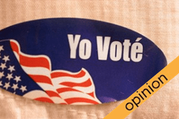 voting_rigths_act_opinion