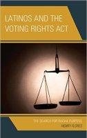 latino-and-the-voting-rights-act-flores-book