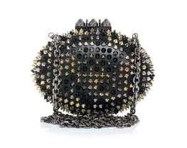 Christian-Louboutin-£1164